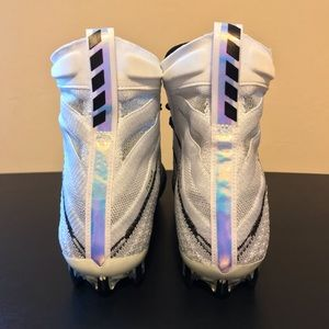 Nike Shoes - NEW Nike Vapor Untouchable 3 Elite Football Cleats